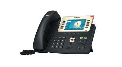 VOIP Phone Systems for Businesses | Treken