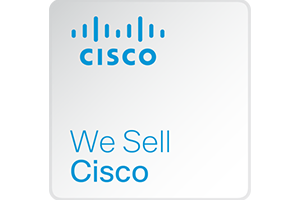 Cisco Reseller
