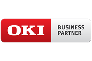 OKI Business Partner