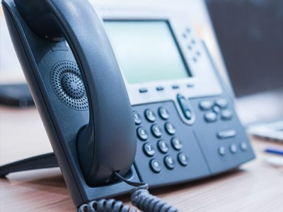 Are you prepared for the BT ISDN and PSTN switch off?